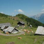 Kaeserundwanderweg-Gailtal-1_high
