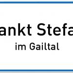 ortsschild_sankt-stefan-im-gailtal_kaernten